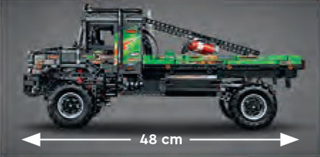 lego-technic-42129-4%C3%974-mercedes-ben
