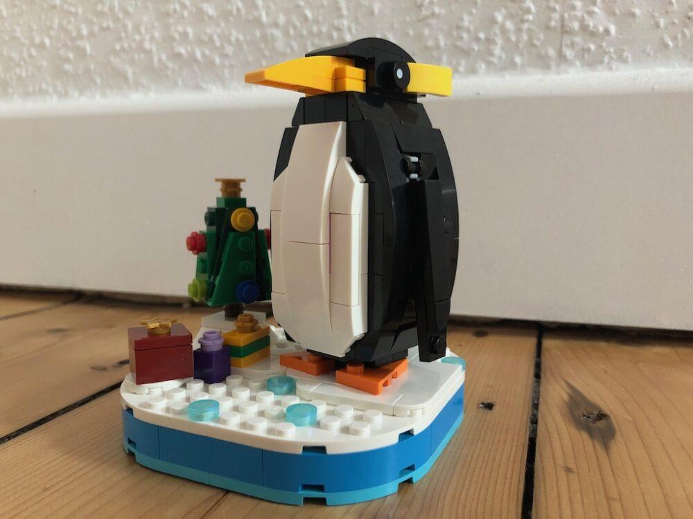 LEGO 40498